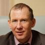 Игорь Бучин, генеральный директор Корпорации «АСИ» (г. Кемерово)