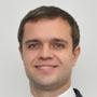 Дмитрий Малинин, управляющий партнёр коллегии адвокатов «Юрпроект»