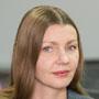 Наталья Михайловская, директор Агентства «Профи»