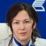 Анжелика Рогожкина, руководитель дирекции банка ВТБ по Кемеровской области