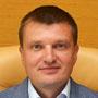 Евгений БУХМАН, заместитель губернатора Кемеровской области по строительству