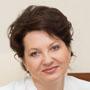 Екатерина КУТЫЛКИНА, заместитель губернатора Кемеровской области по промышленности, транспорту и предпринимательству