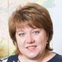Елена ЖИДКОВА, заместитель губернатора по агропромышленному комплексу