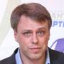 Сергей Колесник