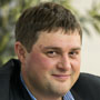 Сергей Апарин, генеральный директор компании «Динком»