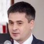Евгений Востриков, генеральный директор хозяйственного партнёрства «Корпорация развития курортной зоны Шерегеш»