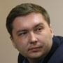 Станислав Козырев предприниматель, владелец сети прокатов «Старт»