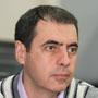 Владимир Поликаров, директор автоцентра «ДваЧетыре»