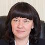 Вероника ТРИХИНА, начальник Департамента по развитию предпринимательства и потребительского рынка Кемеровской области