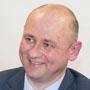 Евгений Скляров