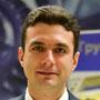 Егор Каширских, зам председателя комитета по вопросам предпринимательства и инноваций