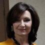 Наталья Николаева, финансовый директор Центра здоровья «Новелла»