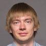 Андрей Клепиков, директор по инвестициям ИФК «Мера»