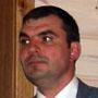 Андрей Кудряшов, генеральный директор ООО «Кемеровское предприятие «Электропласт»