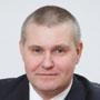 Марк Малахов, директор Кузбасского отделения компании «МегаФон»