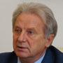 Юрий Шейбак, директор Кузбасского филиала ООО «Сибирская генерирующая компания»