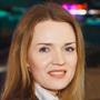 Наталья Чурсина, руководитель центра кластерного развития ОАО «Кузбасский технопарк»