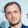 Вячеслав Шуклин, основатель проекта MySiberia