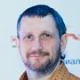 Николай Ярощук, лидер проекта I Love Running Кемерово
