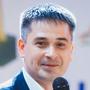 Евгений Востриков, генеральный директор «Корпорации развития курортной зоны Шерегеш»