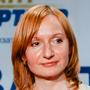 Елена Латышенко, уполномоченный по защите прав предпринимателей по КО