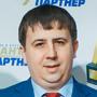 Станислав Черданцев, исполнительный директор Кемеровского областного отделения «ОПОРА РОССИИ»