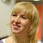 Екатерина Ижмулкина, исполнительный секретарь Совета агропромышленного кластера, проректор по научно-инновационной работе Кемеровского ГСХИ