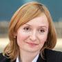 Елена ЛАТЫШЕНКО, уполномоченный по защите прав предпринимателей в Кемеровской области