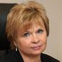 Ольга ГАЙНЕТДИНОВА, региональный директор ОО «Кемеровский» ПАО «Промсвязьбанк»