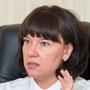 Вероника ТРИХИНА