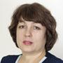 Марина ШАВГУЛИДЗЕ, генеральный директор КТПП