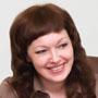 Наталья Паршикова, директор туроператора по Горной Шории «Каскад Трэвел»