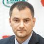 Сергей Зданович, директор филиала ПАО «МТС» в Кемеровской области