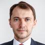 Евгений Кириченко, директор ООО «Автоцентр Кемерово» (входит в ГК «Сибинпэкс»)