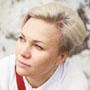 Ольга Васильева,  руководитель творческого объединения «Кот да Винчи»