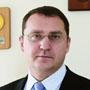 Владимир Добрыдин, генеральный директор ООО «ОМТ»