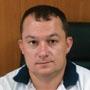 Роман Романенко, генеральный директор ООО «Астронотус» (Кемерово)