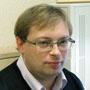 Константин Юматов, руководитель Регионального ресурсного центра индустрии туризма КемГУ, заместитель председателя Совета туристско-рекреационного кластера Кемеровской области