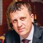 Юрий Малахов, председатель технического комитета по стандартизации ТК 269 «Горное дело»