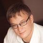 Андрей Ромашевский, исполнительный директор мультибрендовый туроператор ООО «Фанспорт»