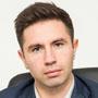Андрей Титаев, генеральный директор агентства интернет-маркетинга «Мэйк»