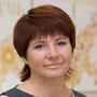Ольга Кожемяко, директор турфирмы «Белый камень», председатель Совета туристско-рекреационного кластера Кемеровской области