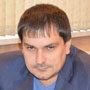 Василий Еремин, заместитель директора ФБУ «Кемеровский ЦСМ»