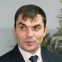 Андрей Кудряшов, финансовый аналитик ООО «Родная Земля», г. Красноярск