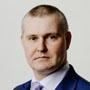 Марк Малахов, директор Кузбасского регионального отделения «МегаФон»