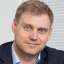 Денис ПРОНИН, директор компании ООО «Ай-Би-Эм» (официальный дилер КИА Центр Кемерово-ЮГ и УАЗ-Центр Кемерово)