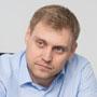 Денис Пронин, директор «КИА Центр Кемерово-ЮГ»