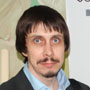 Андрей Федосеев, управляющий партнёр «Центра Маркетинга Территорий – Кузбасс»
