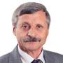 Николай Брагин, пчеловод, кандидат биологических наук, доцент Кемеровского государственного сельскохозяйственного института