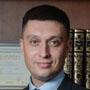 Игорь Чепеньков